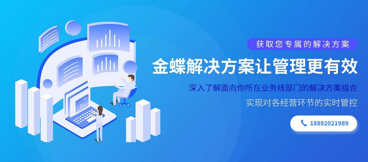 西安誉宏电子科技有限公司
