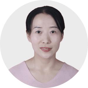 王巧玲-内科护理学硕士