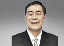 杨世民-教授
