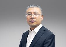 左根永-副教授