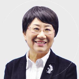 吕青-主任护师