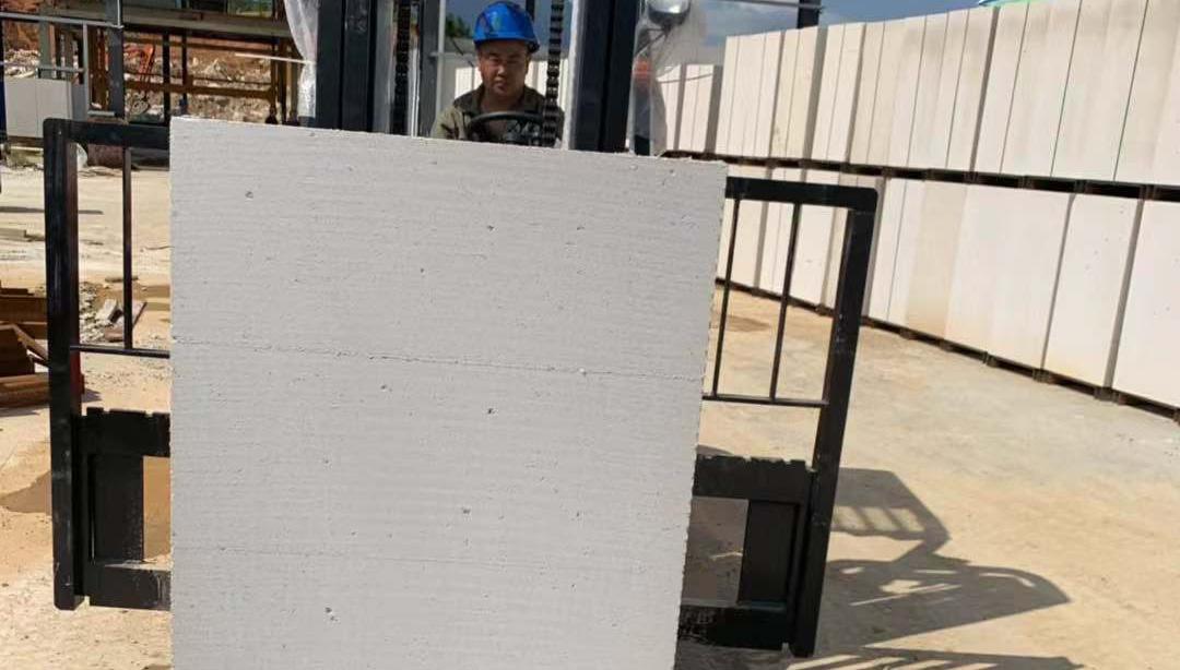 成都高品质加气砖