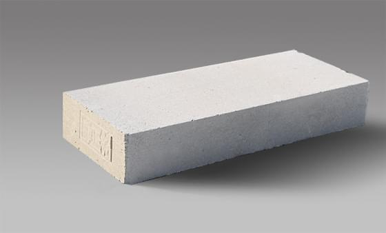 成都加气砖隔墙安装施工小篇章