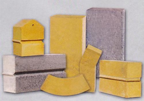 成都ALC板材的阻燃特性和原因