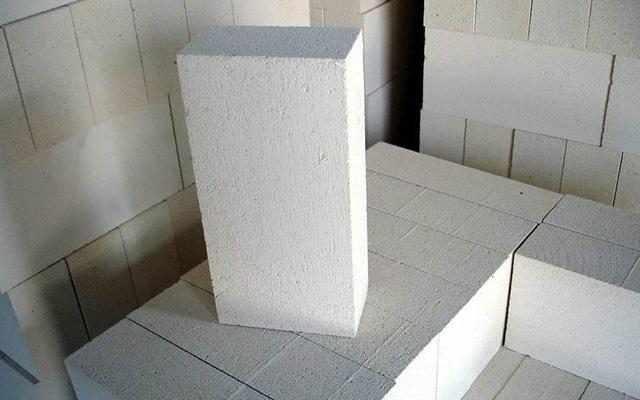 卓锦浅析办公室用轻质砖隔墙的3个优势点