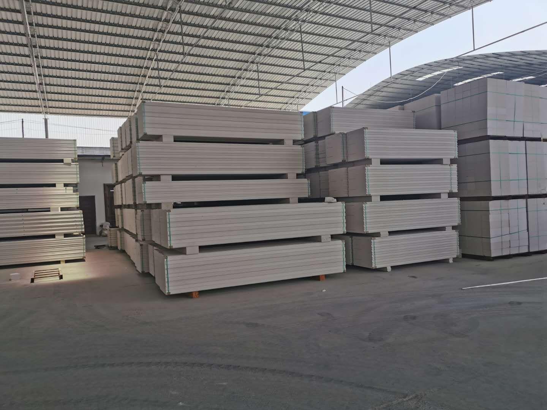 四川alc板材