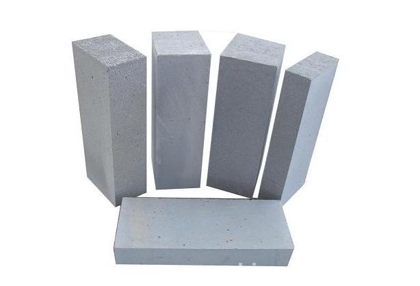 泡沫砖和成都加气砖的区别以及如何正确安装呢