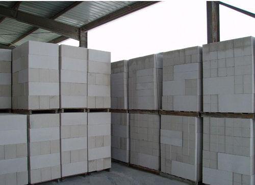 成都輕質磚隔墻的主要功能特點有哪些?