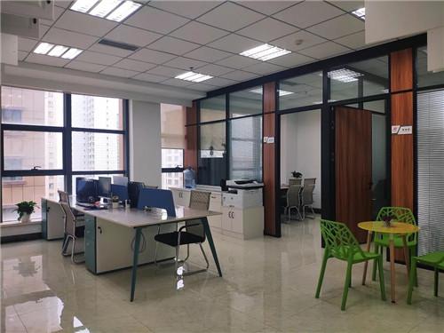 项目部办公室