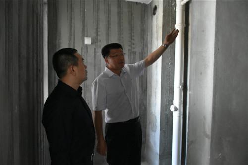 新疆工程信息咨询机构