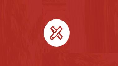 新疆国安建设安全评价中心(有限公司)