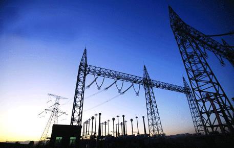 建筑工程资质代办公司