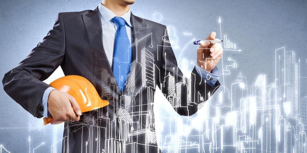 进行建筑工程资质代办的条件是什么?