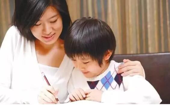 甘肃书法高考培训