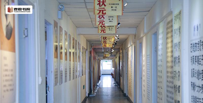 2021年甘肃省普通高等学校招生美术与设计学类(书法)专业统一考试大纲