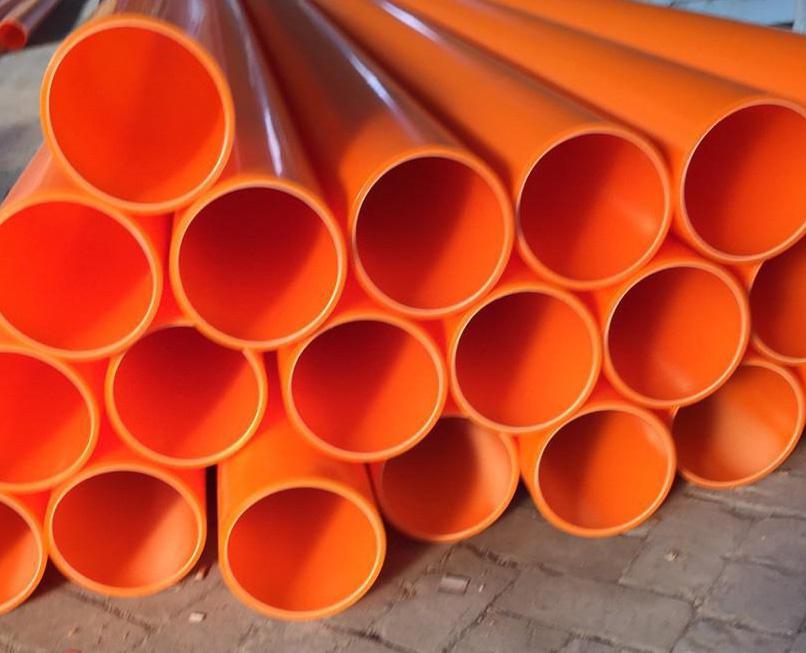 四川埋地电缆保护管