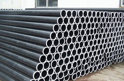 为您介绍四川钢丝骨架管在施工中去除氧化层的方法