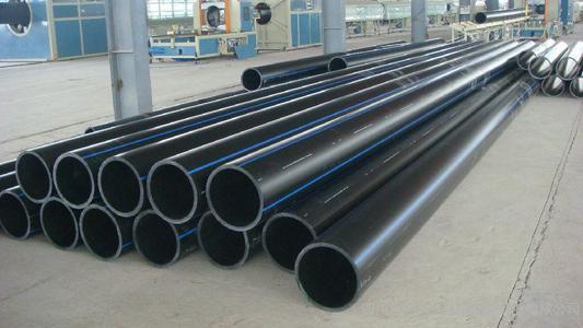 您知道四川pe管的热熔焊接有哪些常见问题吗