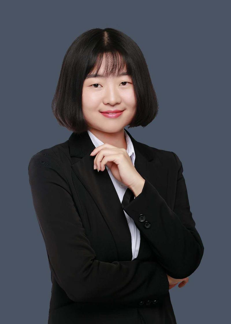 申畅-兰州学远教育教务主任