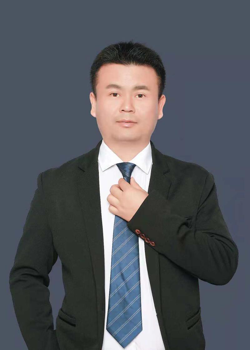 胡峰-兰州学远教育语文教师