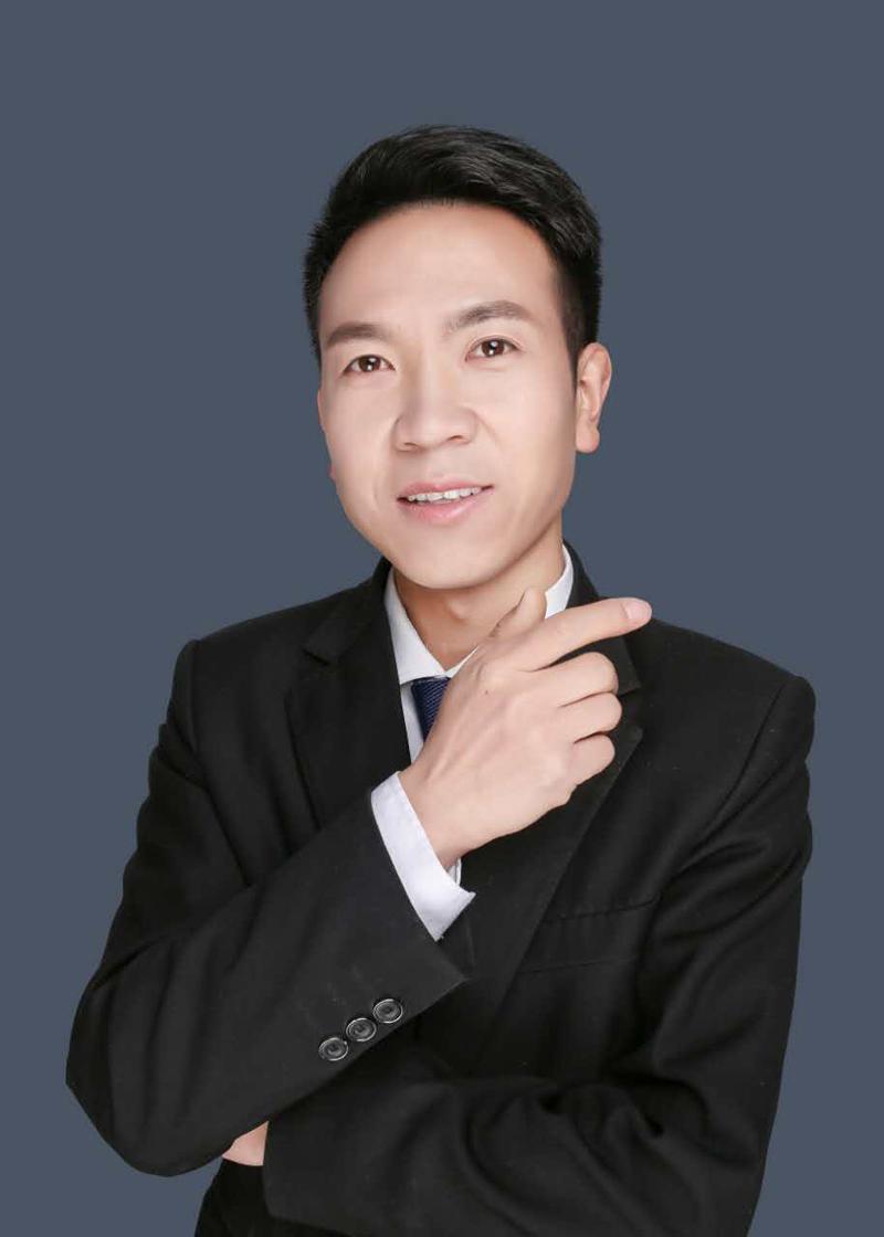 田永刚-数学老师