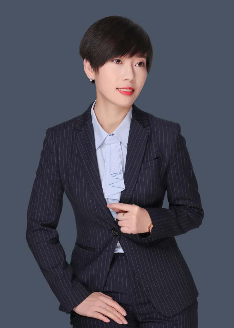 刘波-兰州学远教育办公室主任