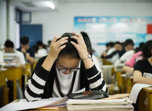 高考时答题有什么技巧 学远教育来教你