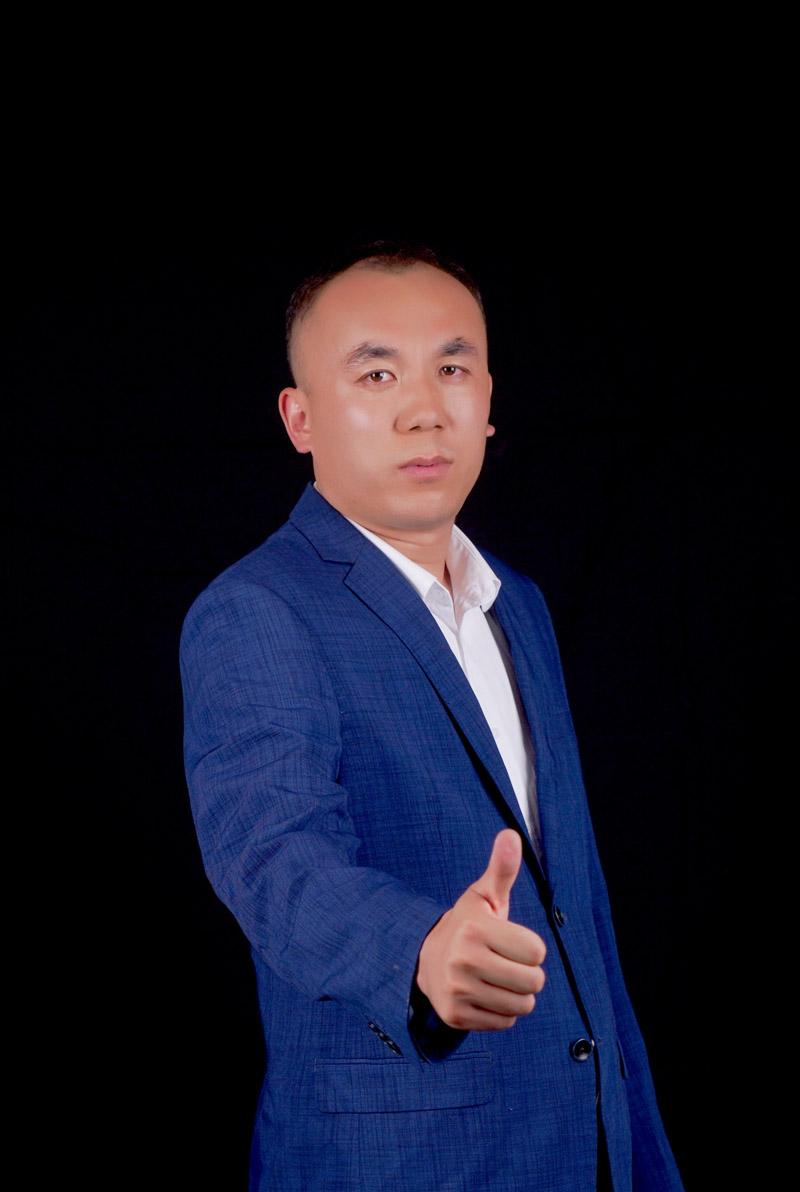 王江龙-兰州学远教育执行校