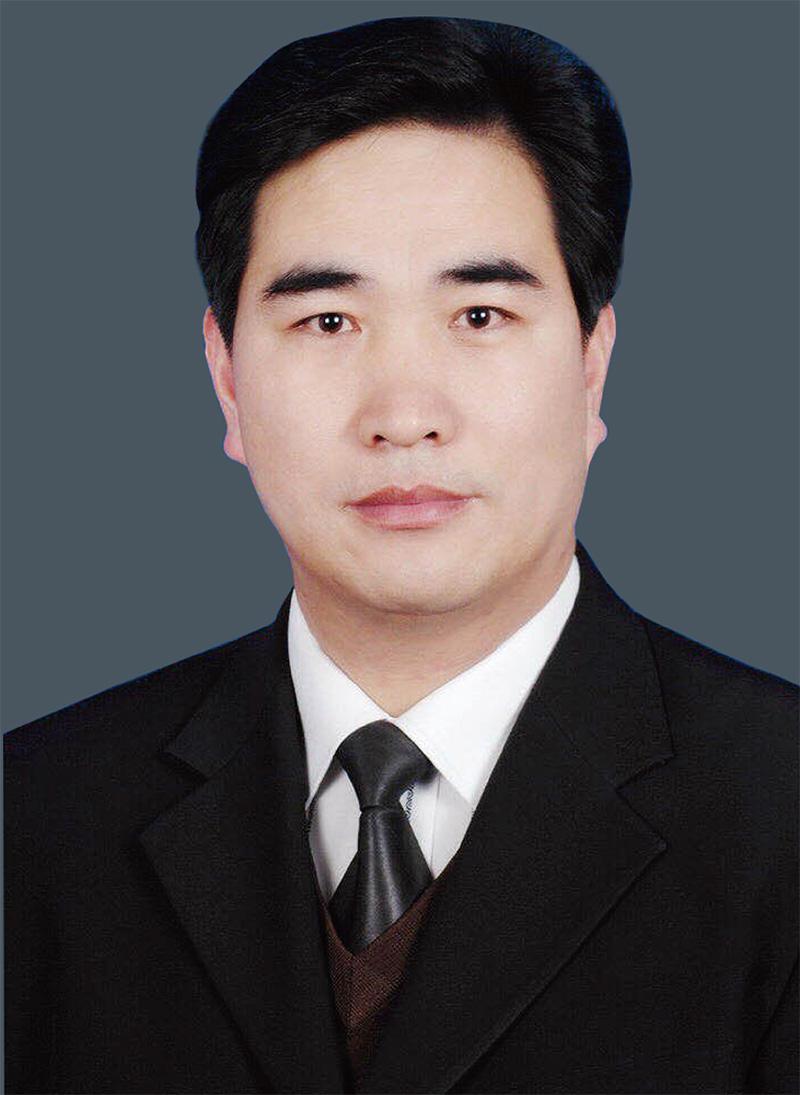 杨技兵-兰州学远教育英语教师