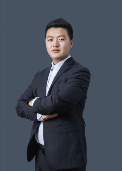 袁亮-学生处主任