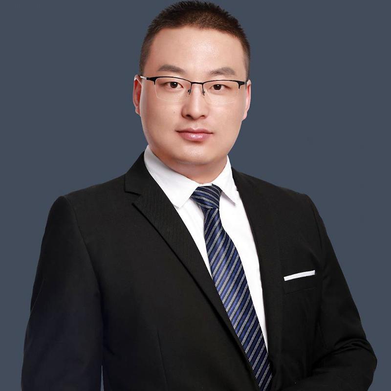 陈长龙-兰州学远教育历史教师