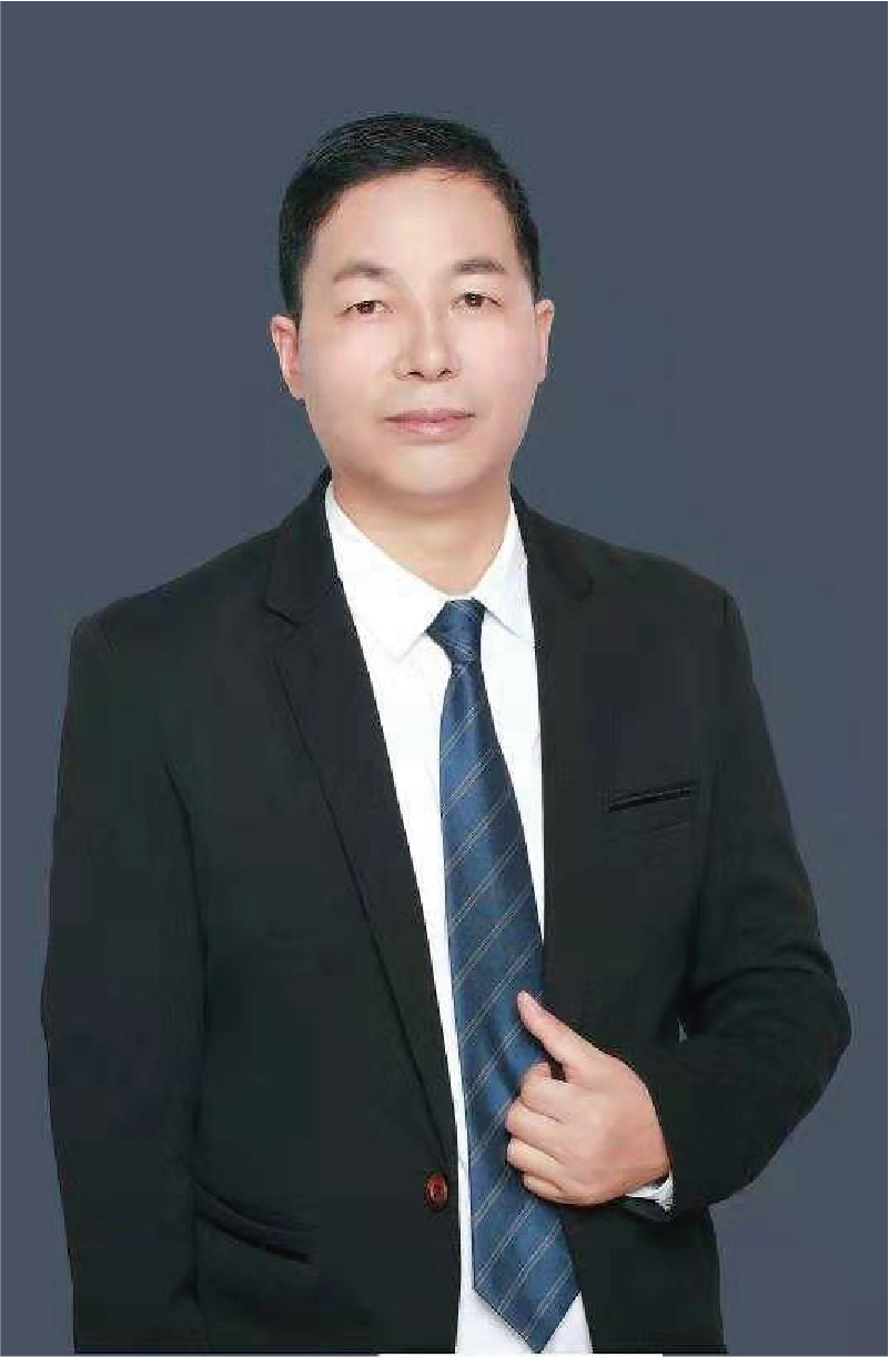 李新成-兰州学远教育数学教师