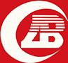 廊坊市广阳区建设北路鲁博厨房设备经营部