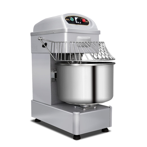 廊坊食品机械  搅拌机