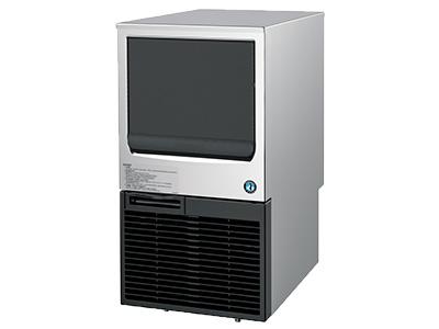 商用制冷设备  制冰机