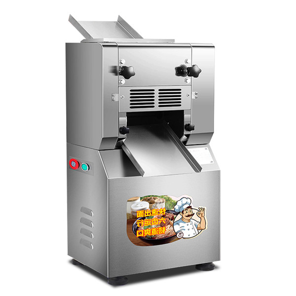 廊坊食品机械   压面机
