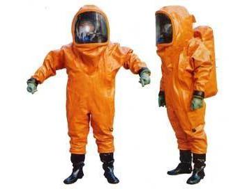 消防防护服