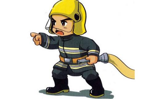 河南消防工程