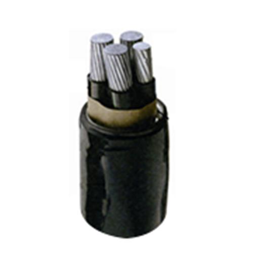 铝合金电缆规格有哪些