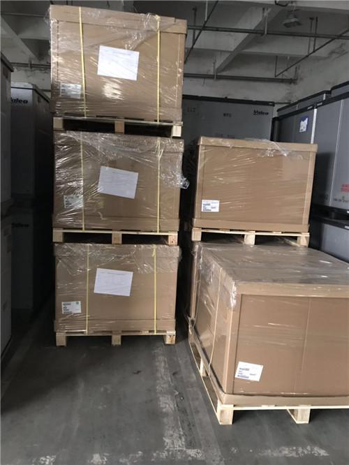 荆州纸箱生产
