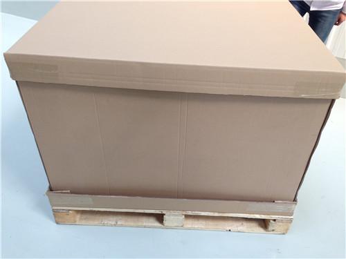 雷竞技苹果下载官方版纸箱生产