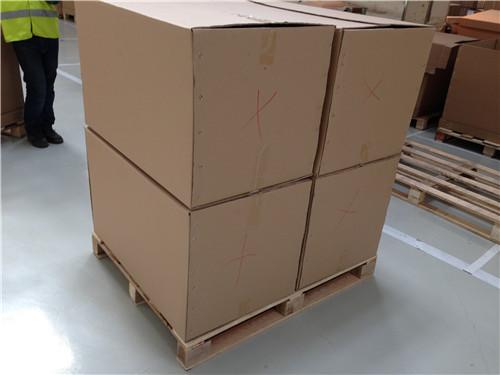 雷竞技苹果下载官方版纸箱
