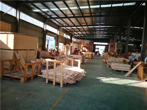 雷竞技苹果下载官方版木箱生产