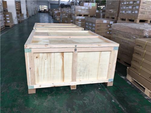 荆州木箱热处理