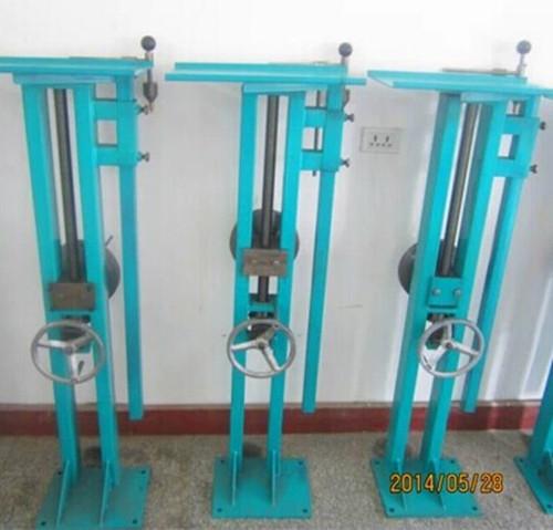 1.2M1.5丝杆焊架