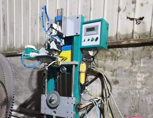 富余机电设备——专注于设备的研发