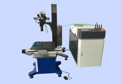高频焊接机钎焊机的发展和应用