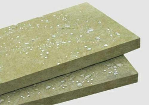 应用于我们生活中的成都岩棉板你了解多少