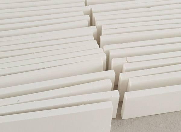 哪些因素会影响到成都聚合聚苯板的质量?