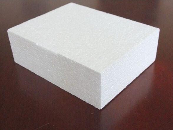 成都聚合聚苯板产品的性能和特点